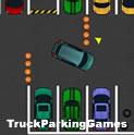 Car Parking Level Pack