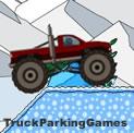 Monster Truck Race 2