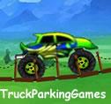 Urban Truck